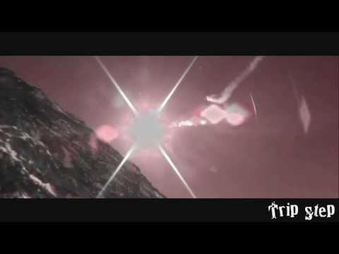 fluid - Ranginui (Sky Father) [HD]