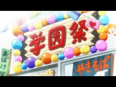 The Girl Who does it 100 TIMES Aday - (Crohn's ) gacha verse |(Gacha Life) from YouTube · Duration:  5 minutes 52 seconds