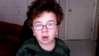 world best young Lip singer