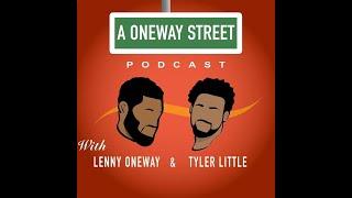 A Oneway Street - Ep.7 Year End Recap