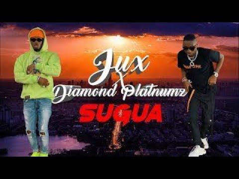 having-some-good-vibe(jux-sugua-ft-diamond-platnumz(official-dance-video)