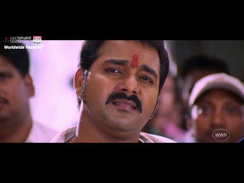 Sarkela Chunari - PAWAN SINGH, KAJAL RAGHWANI | FULL SONG | BHOJPURI SONG