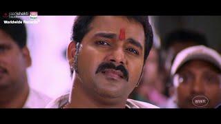 Download Hindi Video Songs - Sarkela Chunari - PAWAN SINGH, KAJAL RAGHWANI | FULL SONG | BHOJPURI SONG