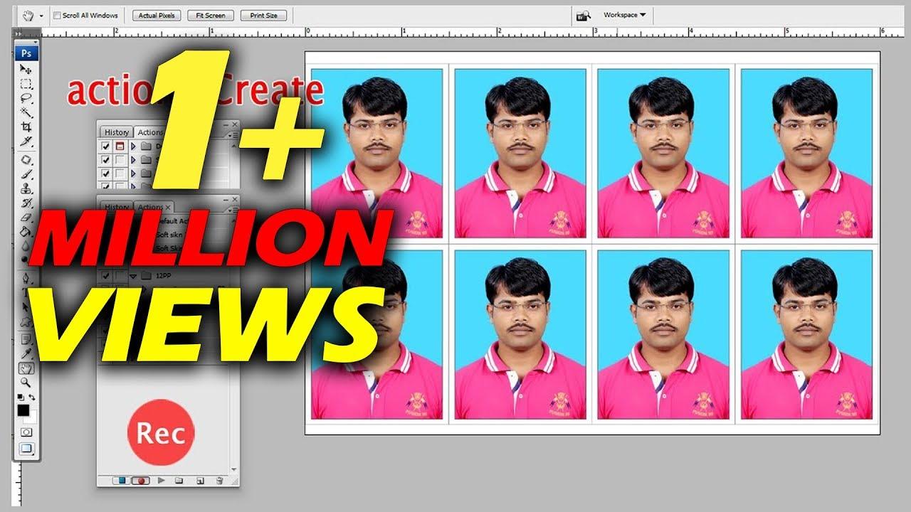 Online Photo Editor – Free Photoshop Online | Photoshop.com