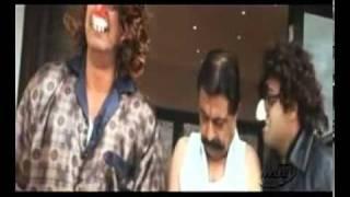 Don 2 Trailer Video   hindi movie 2011
