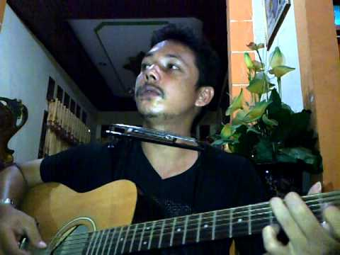 Anissa - Iwan Fals - Cover By Dicks