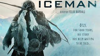 Iceman (2019) | Movie Clip HD | Jürgen Vogel | Neolithic Survival Film