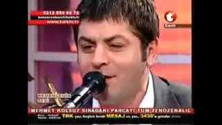 Mehmet Tak Süper Kemence Eşi benzeri  ...