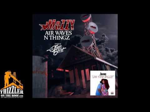 Download Youtube: June ft. Derek King, J. Stalin - No Side Nigga [Prod. JuneOnnaBeat] [Thizzler.com]