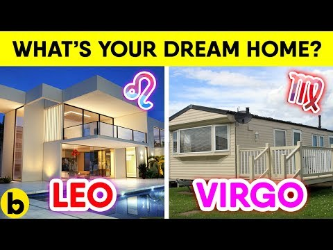 your-dream-house-based-on-your-zodiac-sign