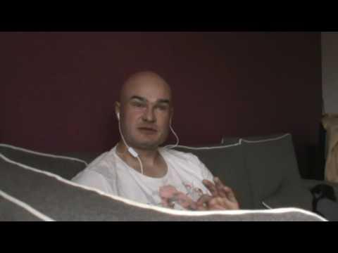 eurobank, reklama, Piotr Adamczyk, będę brał Cię... kredyciez: YouTube · Rozdzielczość HD · Czas trwania:  16 s · Wyświetleń: 264000+ · przesłano na: 09.09.2013 · przesłany przez: eurobank
