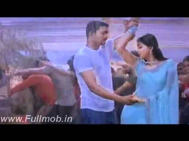 Vaseegara Oru Thadavai_ Song HD.mp4