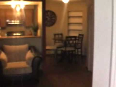 Post Oak At Norman 1 Bedroom In Norman Ok Ou Youtube