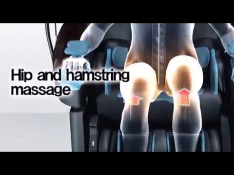 Грибок ногтей на ногах как лечить препараты