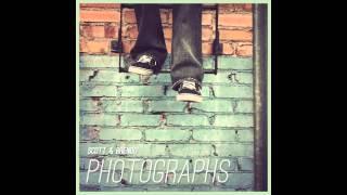 Scott & Brendo   Photographs (feat. Jonathan Jones)