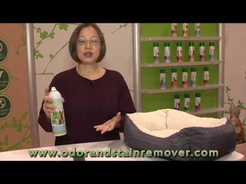 Zep Air Amp Fabric Refresher Doovi