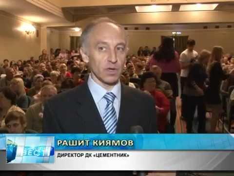 Хочу эмигрировать в Белоруссию : Беларусь
