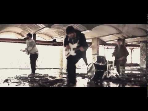 Fatherson - First Born (Official Music Video)