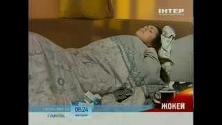 видео Пневмония без температуры