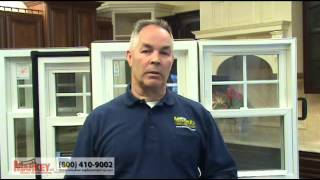 how much does it cost to install new replacement windows