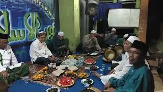 Video Majelis Ta'lim Nurul Islam - Lakum Busyro - Yaa Toibah download MP3, 3GP, MP4, WEBM, AVI, FLV Oktober 2018