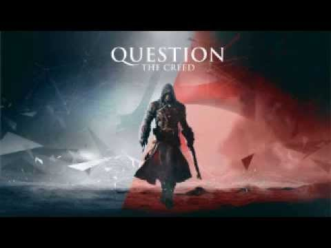 Assassin's Creed Rogue Main Theme Extended (New Version)