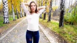 Лучшие уроки VOGUE TWINKLE Diva Dance, красивый танец девушки