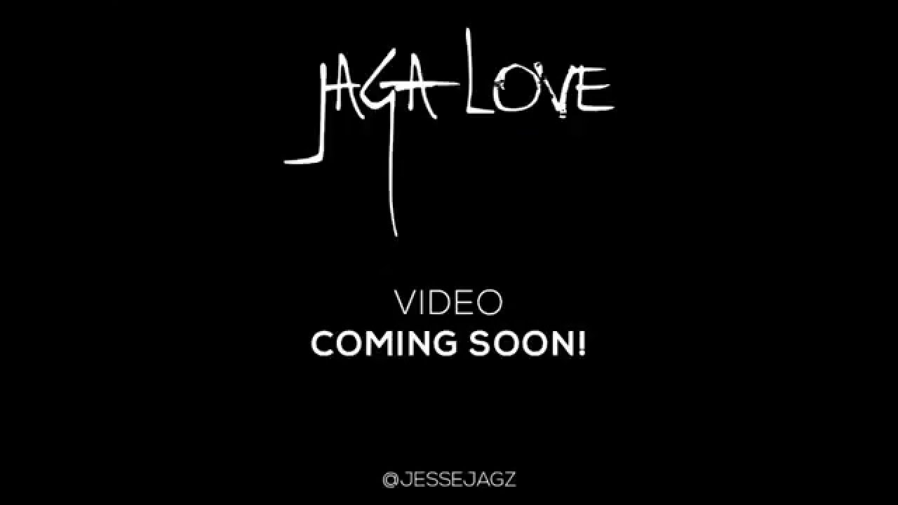 Download Jesse Jagz - Jaga Love ft. Ice Prince | Video Snippet