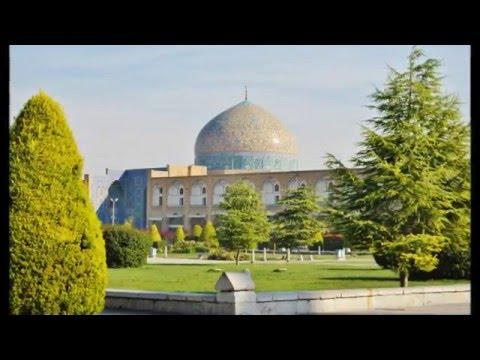 IRAN NOVEMBRE 2014 6 PARTE