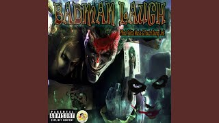 free mp3 songs download - badman tings riddim mp3 - Free youtube