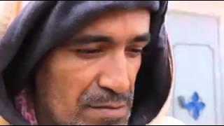 فيلم غير قانون الإغتصاب في المغرب