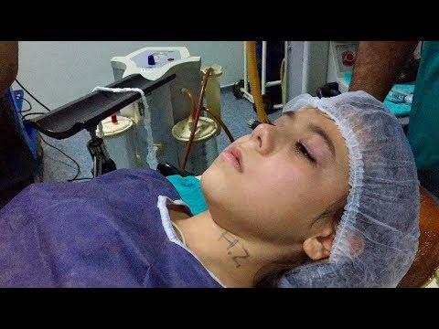 TUANA AMELİYAT OLUYOR!! Ameliyat Anı Yaşadıkları Ve Tüm Detaylar. Sevimli Kardeşler Tv
