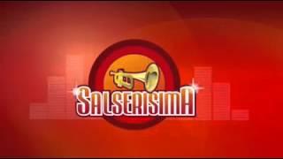 """Salserisima.com"""""""