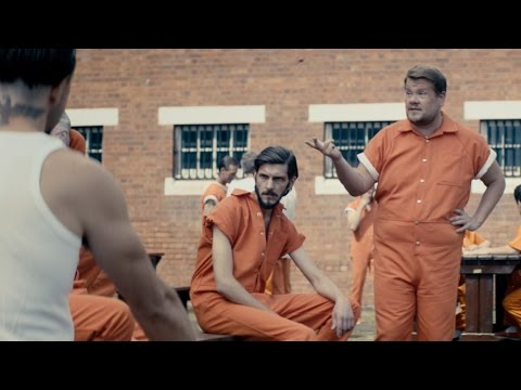 Doolally - The Wrong Mans: Series 2 Episode 1 Preview - BBC Two Christmas 2014