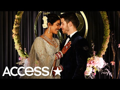 Priyanka Chopra Was Called A 'Scam Artist' For Marrying Nick Jonas — And The Internet Is Pissed Mp3