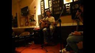 [CLB Guitar Tân Phú] Giao lưu HUFI-Xa Em By Mr.Teo