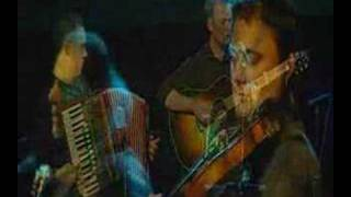 John Wright Band - Down too Deep Thumbnail