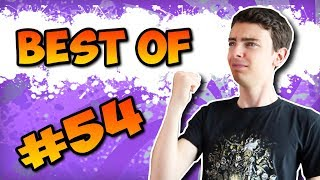 BEST OF FRIGIEL #54