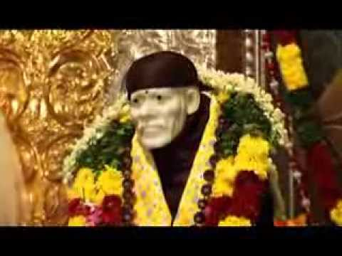 Sai Baba - Live Darshan Of Shri Naga Sai Temple - Coimbatore | Indian Temple Tours