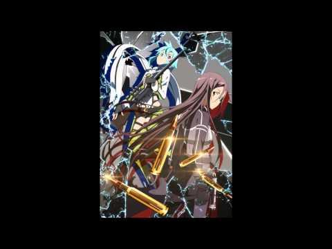Death Gun Extended 1 Hour (Sword Art Online 2)