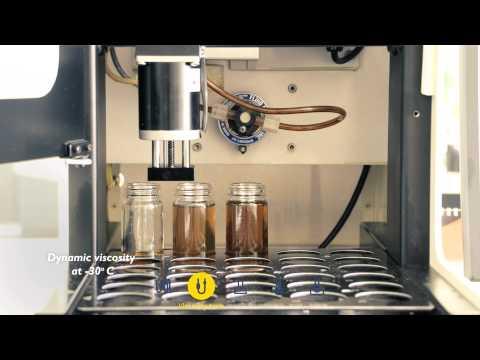 Лаборатория Pemco - немецкое качество в деталях!