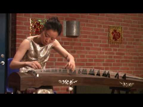 korean-amateur-jasmine-sex-video-clip-pic