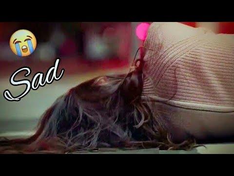 New Sad Whatsapp Status Video   Hamari Kami Tumko Mehsoos Hogi Female Version
