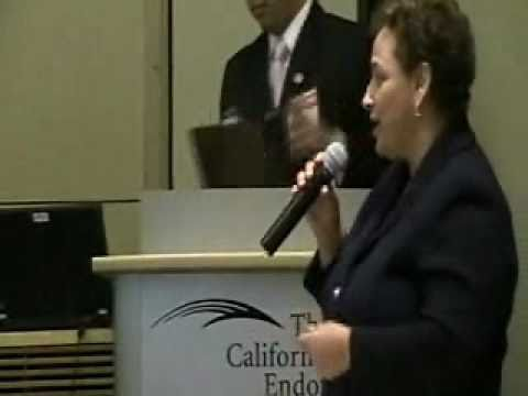 Pt. 4: Meeting the Needs of Older Underbanked Consumers, Los Angeles 12/13/10
