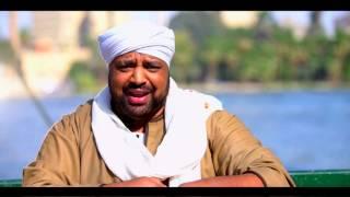 Hegazy Metkal - Btnadeny Tany Leh ( Video Clip ) | ( حجازى متقال - بتنادينى تانى ليه ( فيديو الكليب