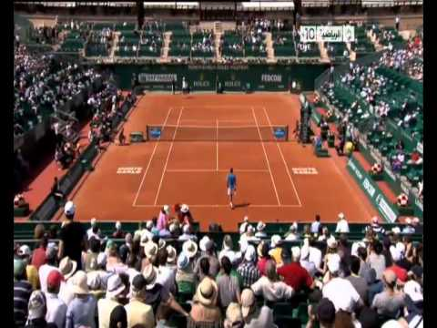 ATP.Monte.Carlo.Rolex.Masters.2013.Round.3.Murray.vs.Wawrinka.ENG
