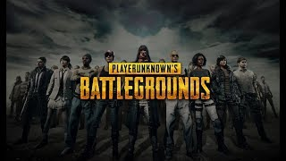 Тренировочный день TPP / контроль отдачи / метание гранат в PUBG 🎮 PlayerUnknown's Battlegrounds