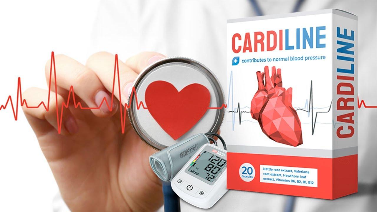 infraszauna és magas vérnyomás lehetséges-e vizet inni magas vérnyomás esetén