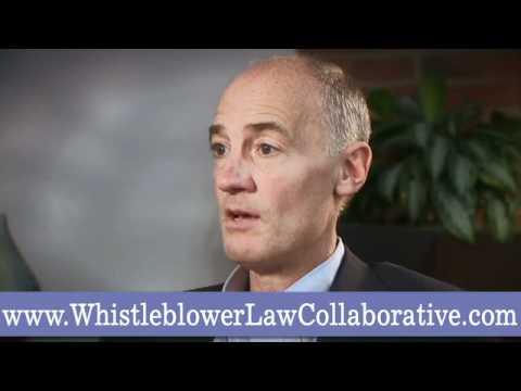 Boston MA Qui Tam Attorney Massachusetts Whistleblower Lawyer