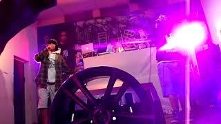 VY MAMAY -- - No Tip Top  X  Dokotera Valy ( Vidéo parsi  )